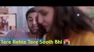 Viva Video | PowerDirector | Editing Bollywood Love Song #7