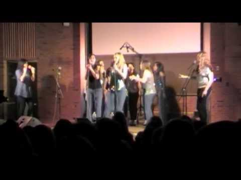 french-medley---sil'hooettes-(b*witched,-abba,-christina-aguilera)
