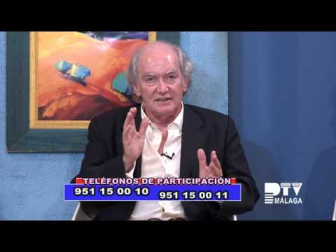 Las Cartas Sobre la Mesa 23/06/2016 - Especial Elecciones Generales 2J