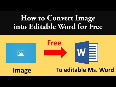how-to-convert-image-into-word-online-with-secure-and-free-online-image-to-word-converter-[2019]