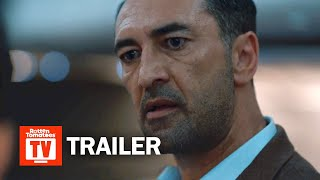 Скачать Into The Night Season 1 Trailer Rotten Tomatoes TV