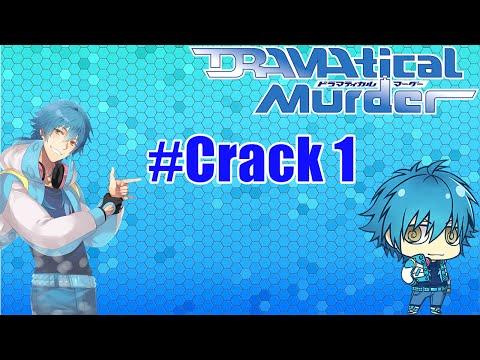 Dramatical Murder #Crack 1