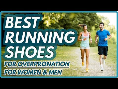 10-best-running-shoes-for-overpronation-for-men-&-women-|-2019-|-reviews-|