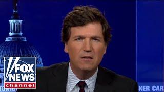 Tucker: Leaders refuse to acknowledge this is killing people