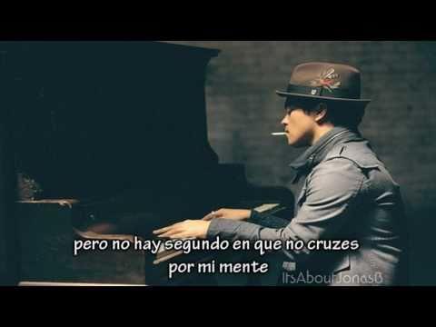 Bruno Mars - Runaway (Traducida Español)