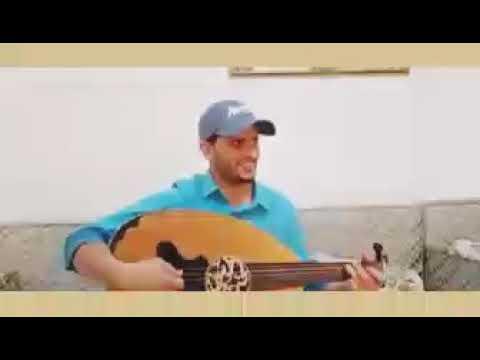 حسين محب يغني للمولد النبوي