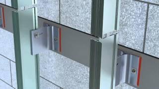 Навесные вентилируемые фасады(, 2013-07-12T21:11:48.000Z)
