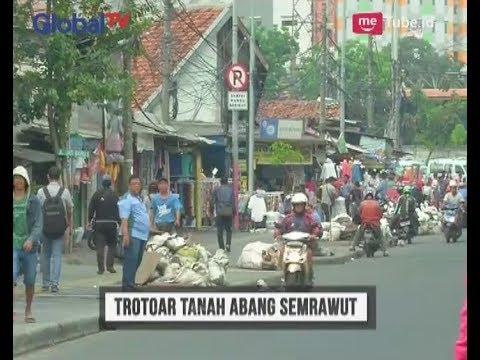 Jakarta 12 Jam - BIS 12/10