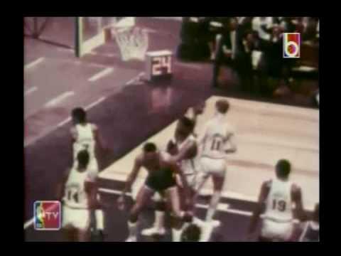 NBA Champions: 1967 Philadelphia 76ers