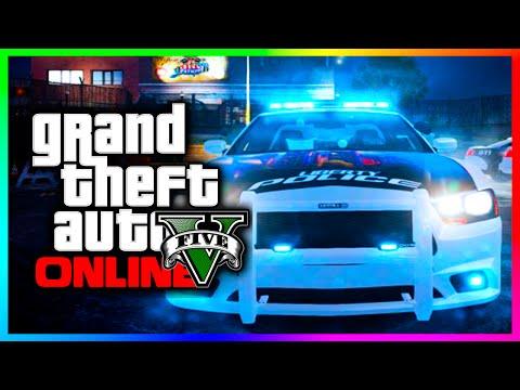 GTA 5 Online QnA - Wanted Car Customization Features, Heist Guns, Vice City Setting & MORE! (GTA V)