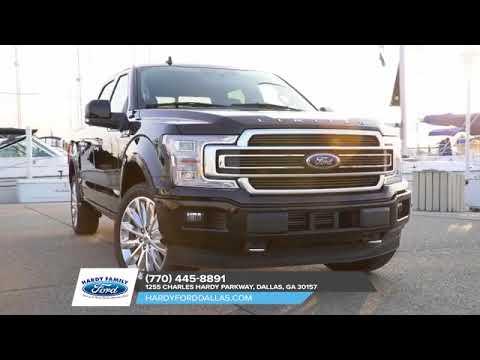 Ford Dealers In Ga >> Ford Dealership Kennesaw Ga Ford Kennesaw Ga
