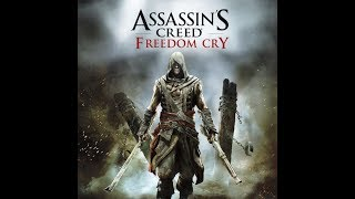 how to download and install assassins creed freedom cry black flag free + on torrent 100%work youtub
