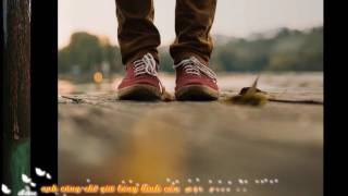 Tự Lau Nước Mắt - Mr Siro
