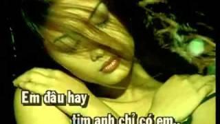 Tình ơi xin ngủ yên - Đàm Vĩnh Hưng