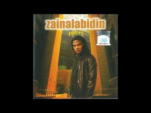 Zainal Abidin - Siapakah Dia ?