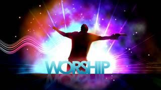 Prabhu tari seva HOLYSTAR WORSHIP BAND