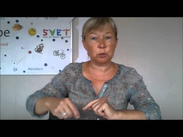 SVET kurs niderlandzkiego online wrzesień 2015