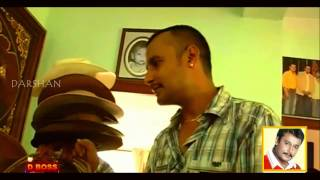 CHALLENGING STAR DARSHAN\'S FARM HOUSE & HIS BIRDS AND ANIMALS - PART 2