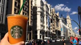 Madrid, Spain // Мадрид, Испания(, 2015-07-21T10:13:08.000Z)