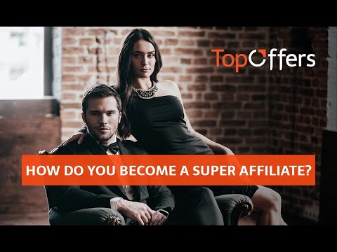 How To Make Money From Home 2020