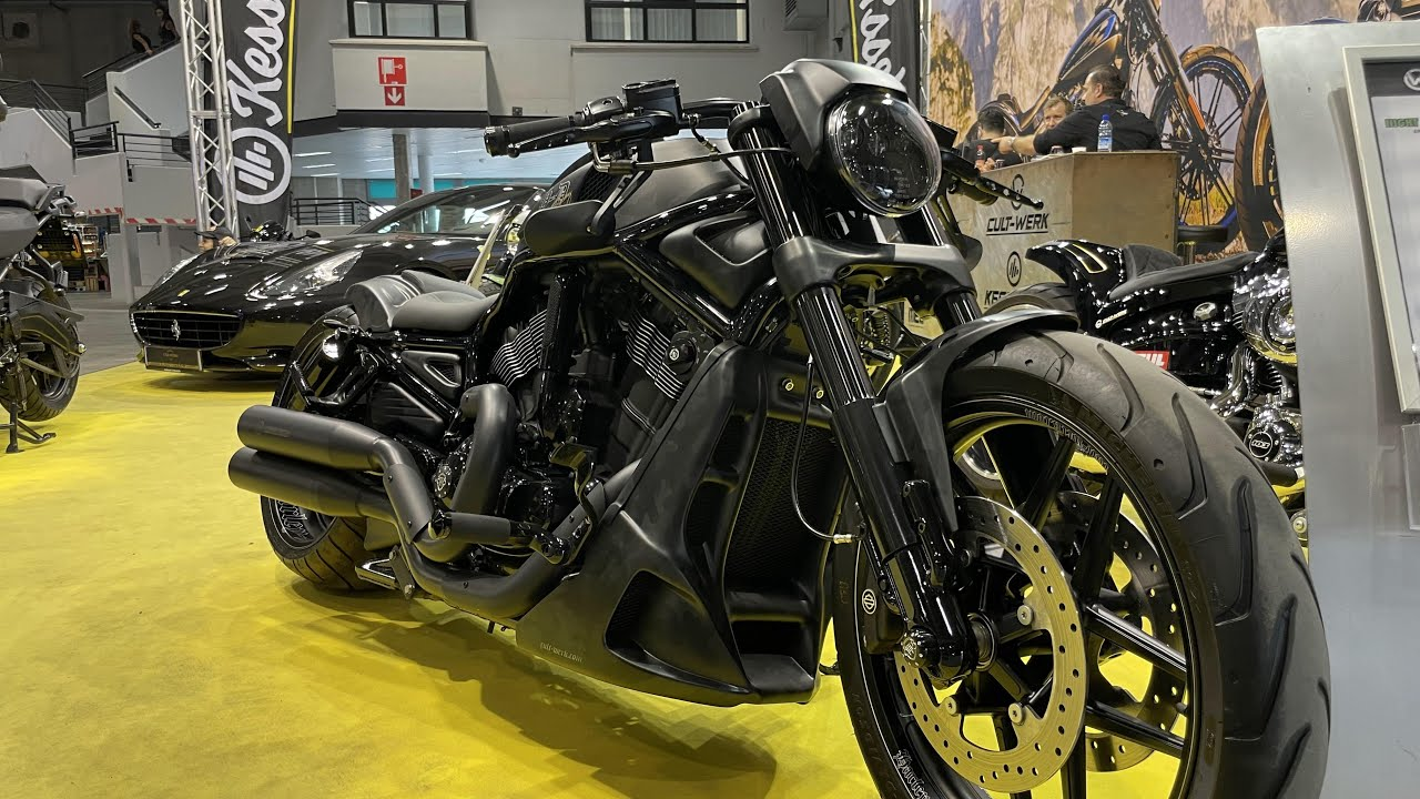 8 Best Street Naked Bikes of 2021 That Are Perfect For Riders