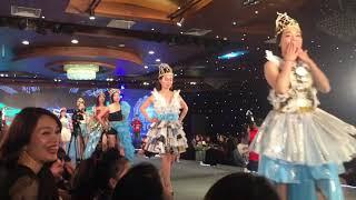 Fashion show 1/2019 Venesa
