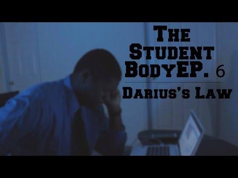 the-student-body-ep.-6-darius's-law