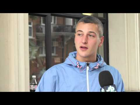 Devlin | Interview [S3.EP37]: SBTV