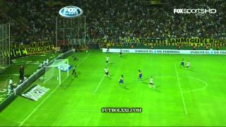 Gambar cover Boca 1 - River 0 (Mendoza 2012) [HD Full 1080p]