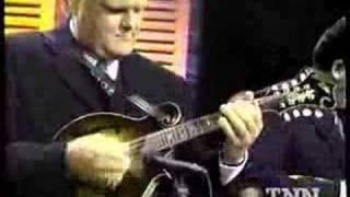 Ricky Skaggs - Get Up John