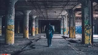 Rap Beat - Gangsta - Underground | Hip Hop Instrumental Beat [Free use]