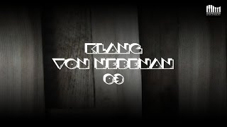 Synthikat / Klang Von Nebenan 03