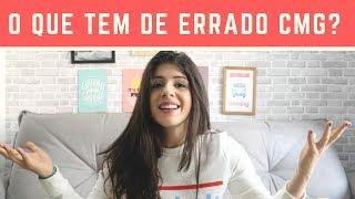 Video O MOTIVO PQ NÃO TENHO AMIGAS! download MP3, 3GP, MP4, WEBM, AVI, FLV April 2018