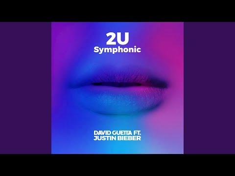 2U (Symphonic)