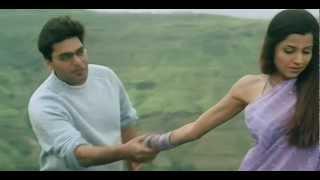 chand-taron-main-nazar-aaye---2nd-october-2003-ashutosh-rana-saadhika