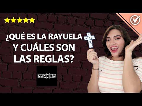 ¿Qué es la Rayuela y Cuáles son las Reglas? Cómo se Juega y se gana a este Juego Tradicional