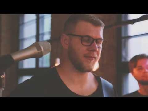 Miťo Bodnár & Friends - ZA SLOVENSKÝ NÁROD #1