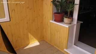 Купить шкаф  на балкон  в Нижнем Новгороде ǀ  компания Теплый балкон(http://xn----8sbcoujcetjd8a6i.xn--p1ai/ Купить шкаф на балкон в Нижнем Новгороде или просто заказать его в компании