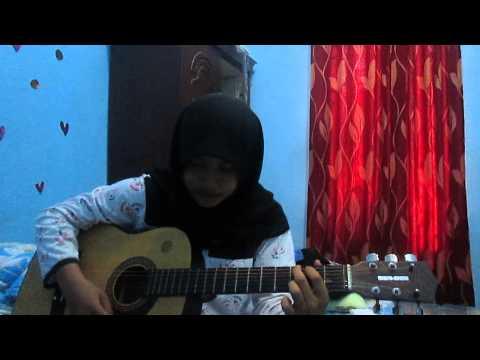 Asmara Nusantara cover by Chika Yaseliva