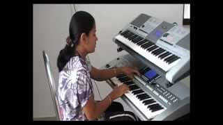 Pal Pal Dil Ke Paas Tum Rehti Ho - Instrumental