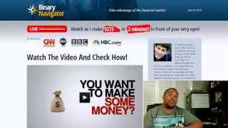 Make fast money online - how to