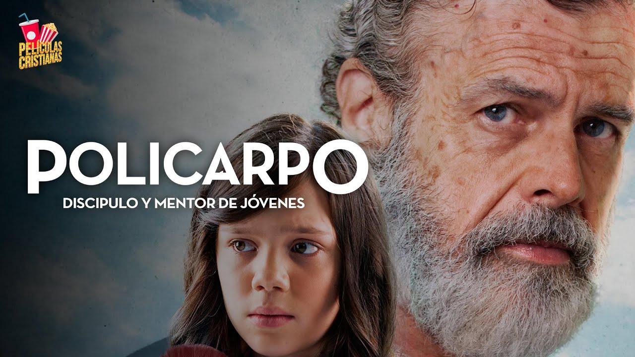 Película Cristiana | Policarpo