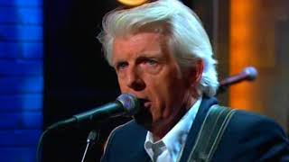 "TV Live - Nick Lowe - ""Long Limbed Girl"" (Conan 2007)"
