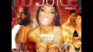 DJ Juice R