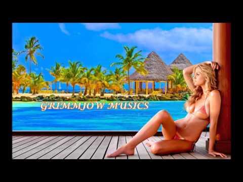 DJ FLE - TAGIMOUCIA [S.W.C Remix]