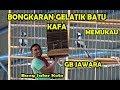 Lomba Kicau Gelatik Batu Kontes Gelatik Batu Kafa Ngerol Panjang Tak Henti Eps  Safar Koto  Mp3 - Mp4 Download