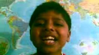 What are the benefits of listening to Shivaranjani raga {Indian classical music}? Smart kid reveals!