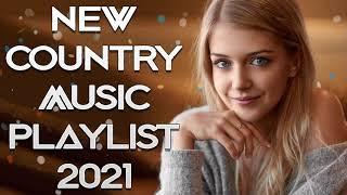 New Country Music 2021 ♪ Chris Stapleton, Kane Brown, Luke Combs, Florida Georgia Line, Thomas Rhett