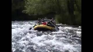 Рыбалка команды Лефу  на Левой реке Камчатки(Этот фильм о горной рыбалке, на Камчатке., 2016-08-12T23:11:22.000Z)