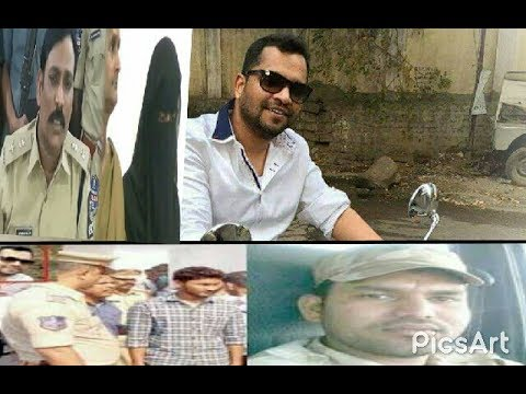 Crime Intresting Story In Hyderabad Mashuqa Ne Lee Ashiq Ki Jaan